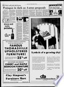 30. jun 1974