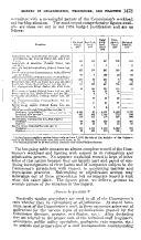 Side 1473