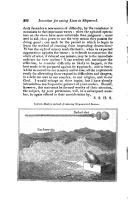 Side 222
