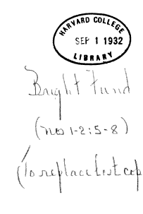 [merged small][merged small][ocr errors][merged small][merged small][ocr errors][ocr errors][ocr errors]