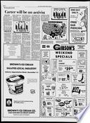 7. nov 1976