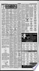 6. okt 2001