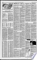 10. jan 1984