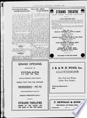 13. okt 1917