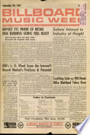 25. sep 1961