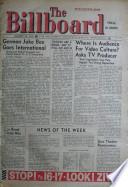 20. jan 1958