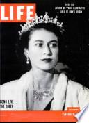 18. feb 1952