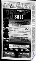 28. okt 2000