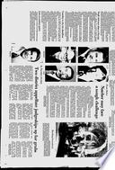1. nov 1976