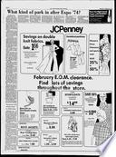 27. feb 1975
