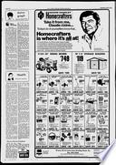 10. mai 1979
