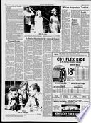 17. jul 1973