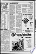 29. aug 1978