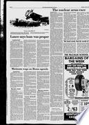 26. jul 1977