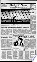 14. jul 1986