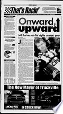 7. okt 2001