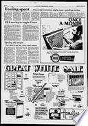 26. jun 1979