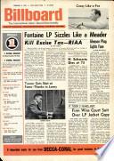 9. feb 1963