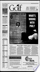 12. jul 2001