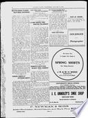20. jan 1917