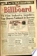 14. jun 1952