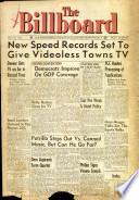 26. jul 1952