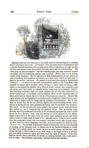 Side 566