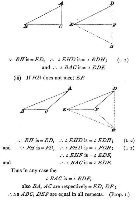 [ocr errors][merged small][ocr errors][merged small][merged small][ocr errors]