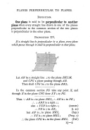 Side 227