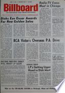 11. apr 1964