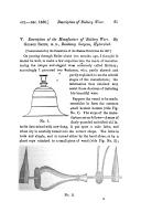 Side 81