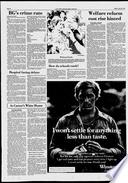 31. jul 1977