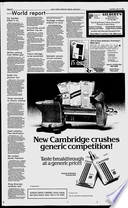 18. jul 1986
