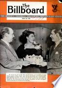 26. jun 1948