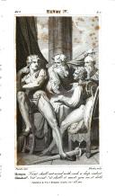 Side 464