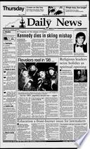 1. jan 1998