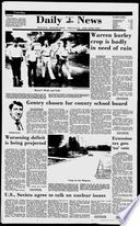 15. jul 1986