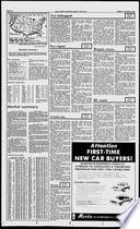 27. jan 1987