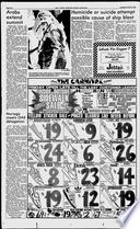 26. mai 1989