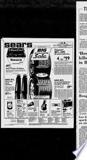 12. jan 1984