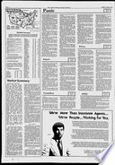 27. jun 1979