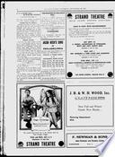 3. okt 1917