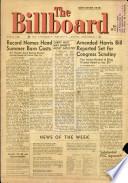 6. jun 1960