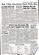 8. sep 1962