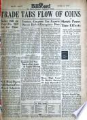 6. okt 1945