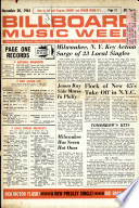 20. nov 1961