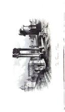 Side 480