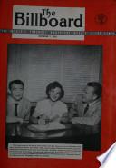 7. okt 1950