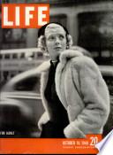 18. okt 1948