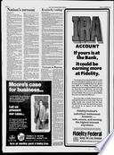3. nov 1976